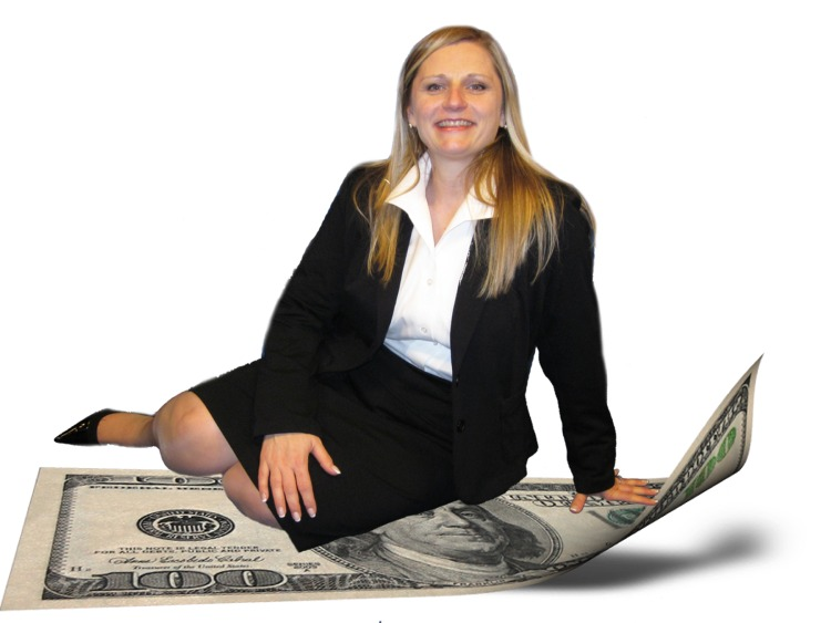 money magic carpet
