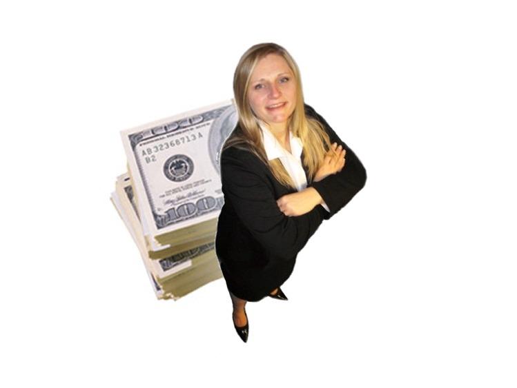 diane cash